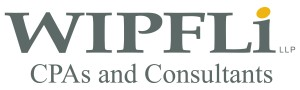 Wipfli logo with CPA tagline - large color jpeg