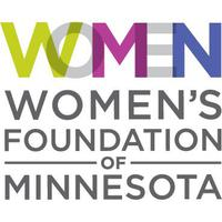 womens-found-of-mn-logo