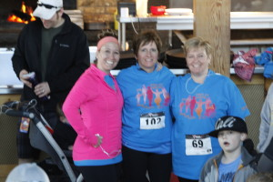 Mothers Day Race010