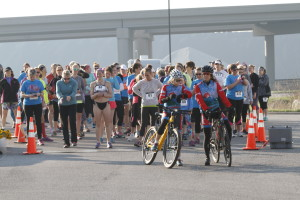 Mothers Day Race014