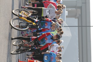 Mothers Day Race015