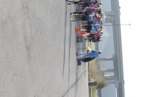 Mothers Day Race016