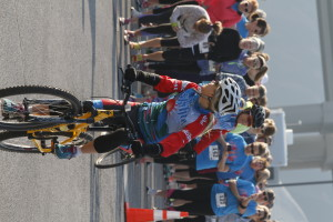 Mothers Day Race017