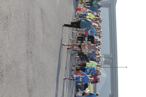Mothers Day Race018