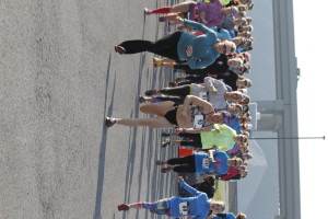 Mothers Day Race019
