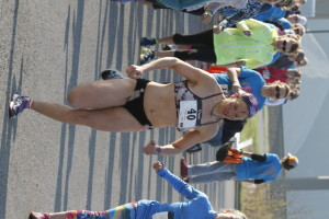 Mothers Day Race020