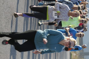 Mothers Day Race021