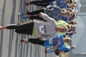 Mothers Day Race022