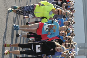 Mothers Day Race023
