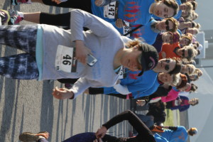 Mothers Day Race025