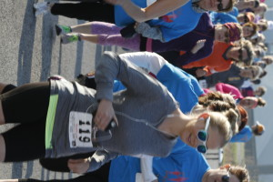 Mothers Day Race027