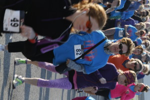 Mothers Day Race029