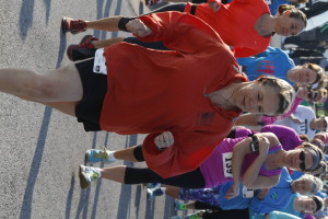 Mothers Day Race033