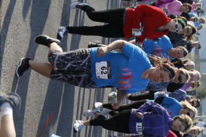 Mothers Day Race041