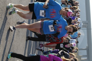 Mothers Day Race043
