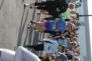 Mothers Day Race044