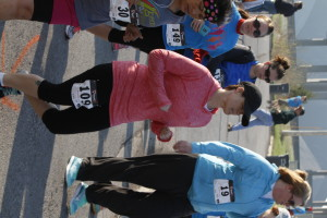 Mothers Day Race051