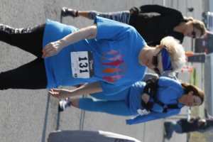 Mothers Day Race056