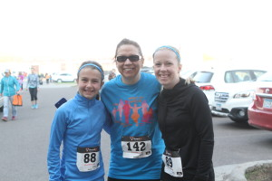 Mothers Day Race059