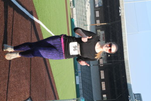 Mothers Day Race067