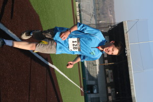 Mothers Day Race070