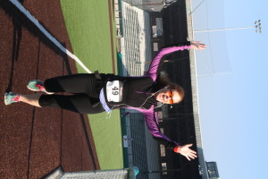 Mothers Day Race073