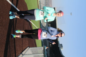 Mothers Day Race090