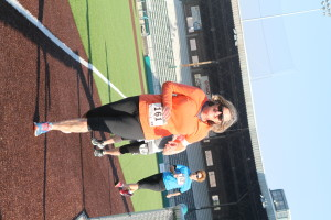 Mothers Day Race096