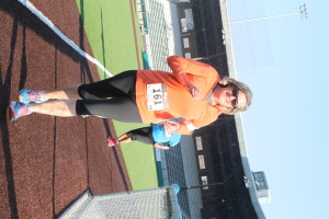 Mothers Day Race097