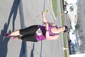 Mothers Day Race221