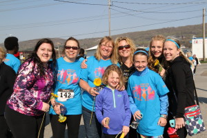 Mothers Day Race267