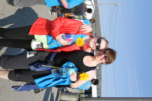 Mothers Day Race271