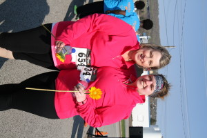 Mothers Day Race278