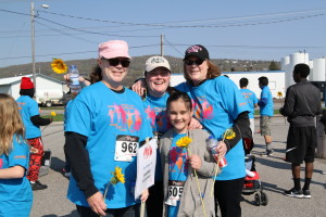 Mothers Day Race279