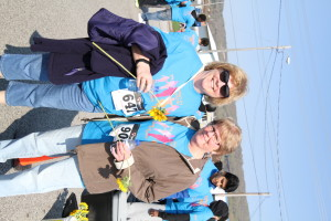 Mothers Day Race288