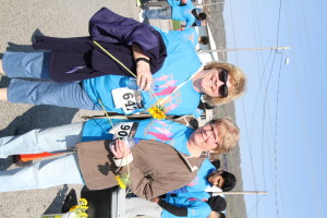 Mothers Day Race289