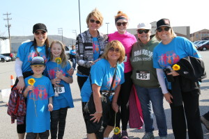 Mothers Day Race290