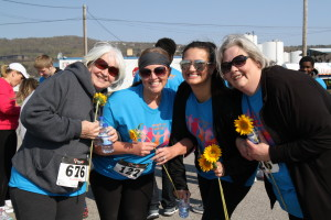 Mothers Day Race293