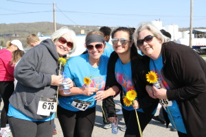 Mothers Day Race294