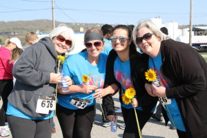 Mothers Day Race295