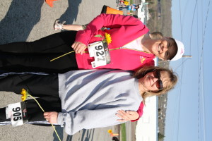 Mothers Day Race296