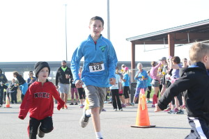 Mothers Day Race307