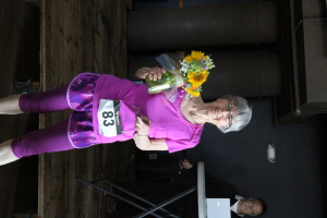 Mothers Day Race323